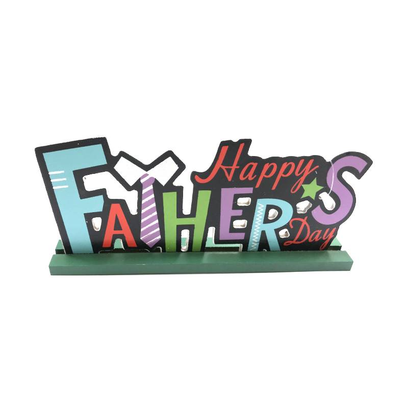 G15820-9-inch-wood-happy-fathers-day-table-top-sign