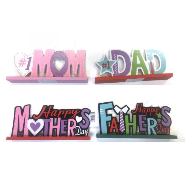 G15820-9-inch-wood-mom-dad-tabletop-signs