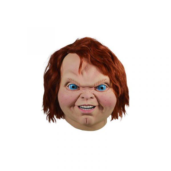 Chucky Evil Child's Play 2