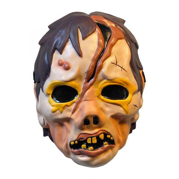 Haunt Zombie Mask