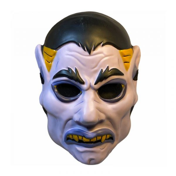 Haunt Vampire Mask